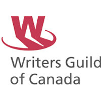 Writes Guild of Canada
